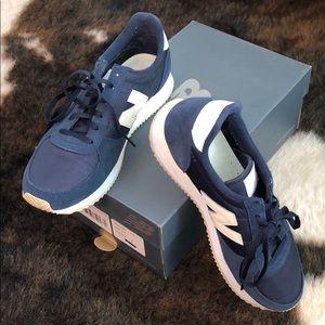 👟New Balance Women's Running Shoes